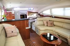 thumbnail-9 Sea Ray 50.0 feet, boat for rent in Miami, FL