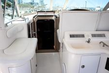 thumbnail-8 Sea Ray 50.0 feet, boat for rent in Miami, FL