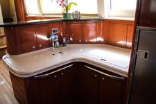 thumbnail-11 Sea Ray 50.0 feet, boat for rent in Miami, FL