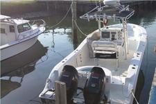 thumbnail-2 Seafox 25.0 feet, boat for rent in New Smyrna Beach, FL