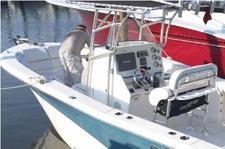 thumbnail-3 Seafox 25.0 feet, boat for rent in New Smyrna Beach, FL