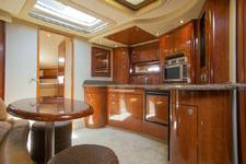 thumbnail-5 Sea Ray 45.0 feet, boat for rent in Fort Lauderdale, FL