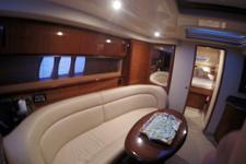 thumbnail-7 Sea Ray 45.0 feet, boat for rent in Fort Lauderdale, FL