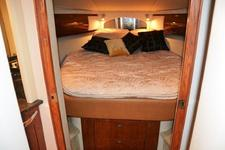 thumbnail-6 Sea Ray 45.0 feet, boat for rent in Fort Lauderdale, FL