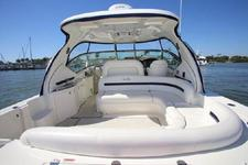thumbnail-2 Sea Ray 45.0 feet, boat for rent in Fort Lauderdale, FL