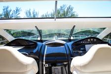 thumbnail-8 Sunseeker 70.0 feet, boat for rent in Miami, FL