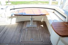 thumbnail-10 Sunseeker 70.0 feet, boat for rent in Miami, FL