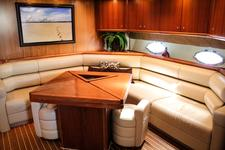 thumbnail-13 Sunseeker 70.0 feet, boat for rent in Miami, FL