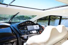 thumbnail-9 Sunseeker 70.0 feet, boat for rent in Miami, FL