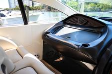 thumbnail-6 Sunseeker 70.0 feet, boat for rent in Miami, FL