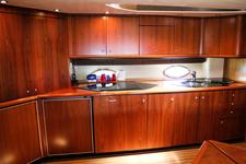 thumbnail-14 Sunseeker 70.0 feet, boat for rent in Miami, FL