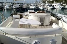 thumbnail-2 Sunseeker 74.0 feet, boat for rent in Miami Beach, FL