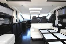 thumbnail-11 Sunseeker  74.0 feet, boat for rent in Miami Beach, FL