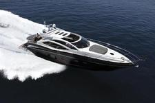 thumbnail-1 Sunseeker  74.0 feet, boat for rent in Miami Beach, FL