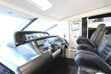 thumbnail-3 Sunseeker  74.0 feet, boat for rent in Miami Beach, FL