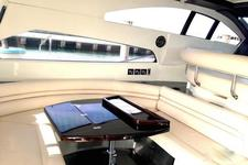 thumbnail-3 Sunseeker  75.0 feet, boat for rent in Miami Beach, FL