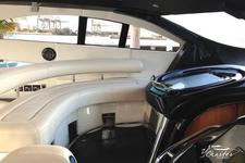 thumbnail-5 Sunseeker  75.0 feet, boat for rent in Miami Beach, FL