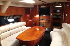 thumbnail-8 Sunseeker  75.0 feet, boat for rent in Miami Beach, FL