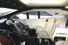 thumbnail-4 Sunseeker  75.0 feet, boat for rent in Miami Beach, FL