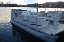 thumbnail-1 Sweetwater 19.0 feet, boat for rent in New Smyrna Beach, FL