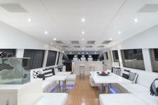 thumbnail-15 TMG 102.0 feet, boat for rent in Miami Beach, FL