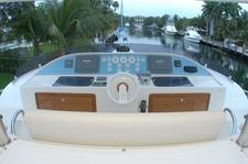 thumbnail-5 VG-62 62.0 feet, boat for rent in Miami Beach, FL