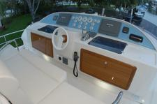 thumbnail-4 VG-62 62.0 feet, boat for rent in Miami Beach, FL