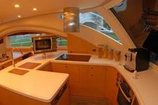 thumbnail-11 VG-62 62.0 feet, boat for rent in Miami Beach, FL