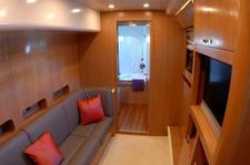 thumbnail-9 VG-62 62.0 feet, boat for rent in Miami Beach, FL