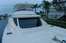 thumbnail-3 VG-62 62.0 feet, boat for rent in Miami Beach, FL