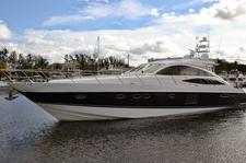 thumbnail-1 Viking 70.0 feet, boat for rent in Miami Beach, FL