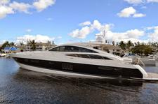 thumbnail-2 Viking 70.0 feet, boat for rent in Miami Beach, FL