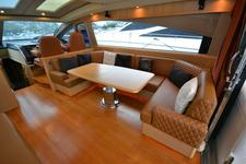 thumbnail-9 Viking 70.0 feet, boat for rent in Miami Beach, FL