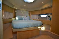 thumbnail-12 Viking 70.0 feet, boat for rent in Miami Beach, FL