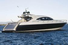 thumbnail-5 Warren 87.0 feet, boat for rent in Miami Beach, FL