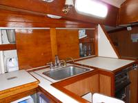 thumbnail-3 Allied 39.0 feet, boat for rent in Fort Myers, FL