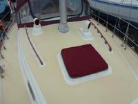 thumbnail-2 Allied 39.0 feet, boat for rent in Fort Myers, FL