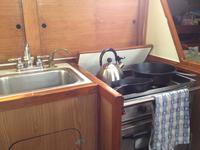 thumbnail-4 Allied 39.0 feet, boat for rent in Fort Myers, FL