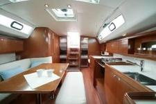 thumbnail-7 Beneteau 40.0 feet, boat for rent in Marina Del Rey, CA