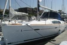 thumbnail-1 Beneteau 40.0 feet, boat for rent in Marina Del Rey, CA