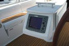 thumbnail-5 Beneteau 40.0 feet, boat for rent in Marina Del Rey, CA