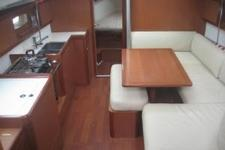 thumbnail-10 Beneteau 40.0 feet, boat for rent in Marina Del Rey, CA