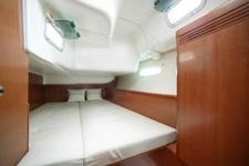 thumbnail-6 Beneteau 40.0 feet, boat for rent in Marina Del Rey, CA
