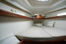 thumbnail-8 Beneteau 40.0 feet, boat for rent in Marina Del Rey, CA