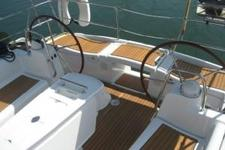 thumbnail-2 Beneteau 40.0 feet, boat for rent in Marina Del Rey, CA