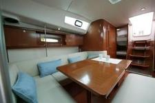 thumbnail-9 Beneteau 40.0 feet, boat for rent in Marina Del Rey, CA