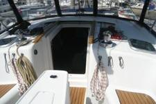 thumbnail-4 Beneteau 40.0 feet, boat for rent in Marina Del Rey, CA