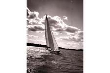 thumbnail-3 CBS 45.0 feet, boat for rent in Sag Harbor, NY