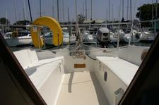 thumbnail-4 Catalina 22.0 feet, boat for rent in Marina Del Rey, CA