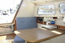 thumbnail-5 Catalina 22.0 feet, boat for rent in Marina Del Rey, CA